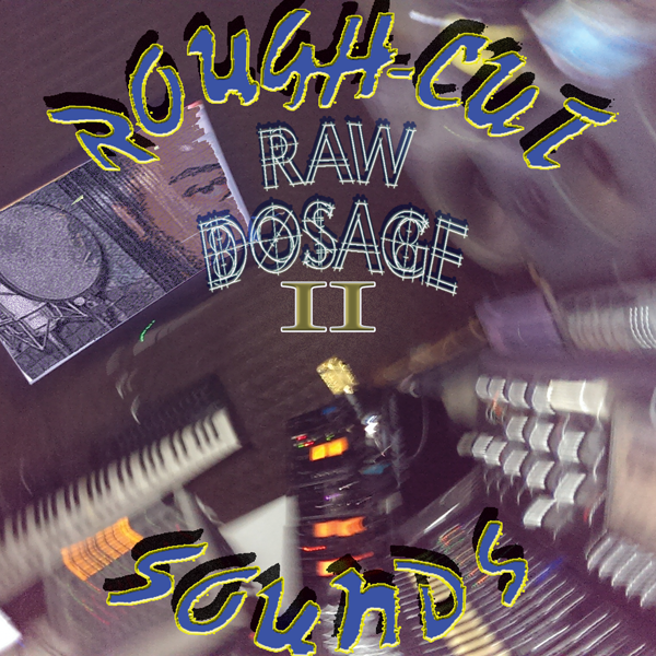 Raw Dosage (Dos)